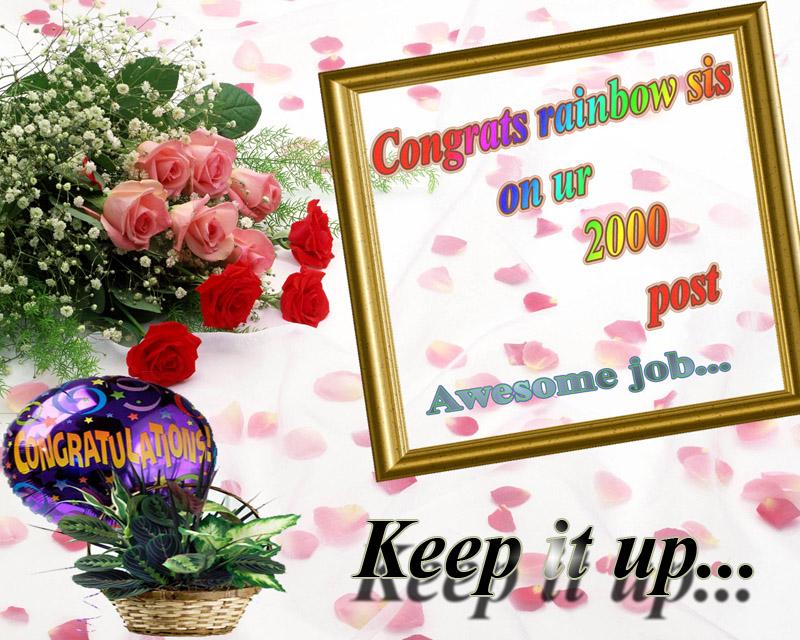 _^_^_^congrats rainbow on ur 2000 post_^_^_^-wedding-flower-7-vjzrxs7im4-1280x1024-copy-jpg