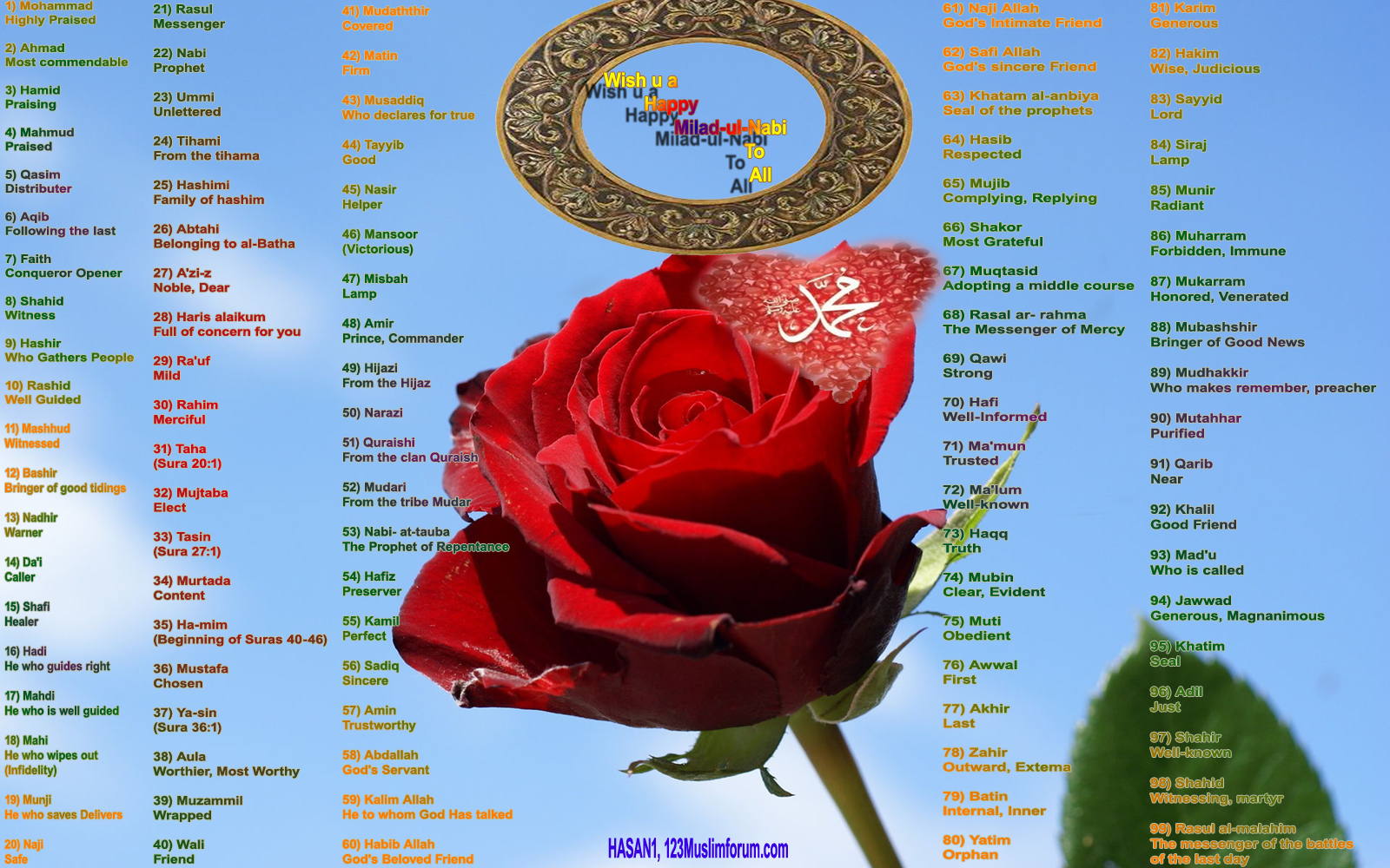 Eid Melad ul Nabi (Sallalahu Ale Hi Waale Hi Wasalam) Mubarak-final-jpg