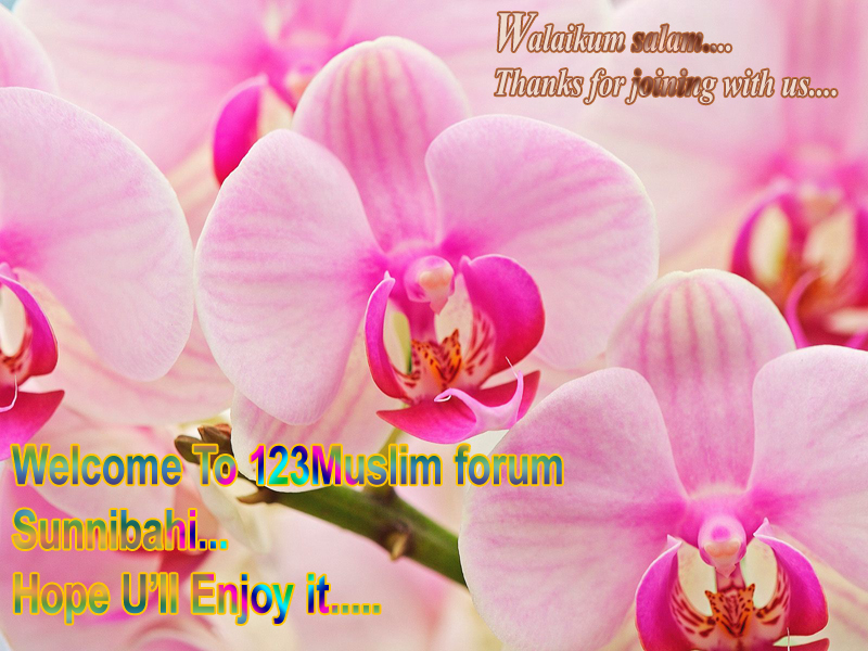 i m new member of this forum-hybrid-orchids-jpg