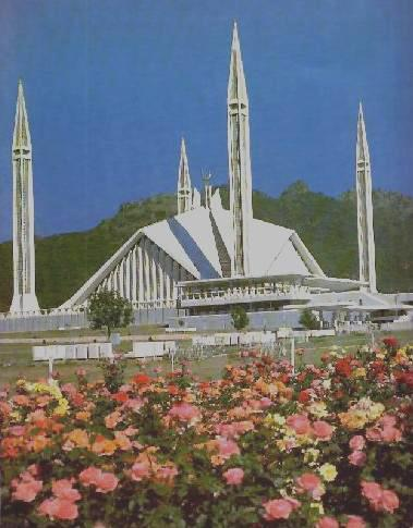 context best view of faisal masjid-3298548-faisal_mosque-islamabad-jpg