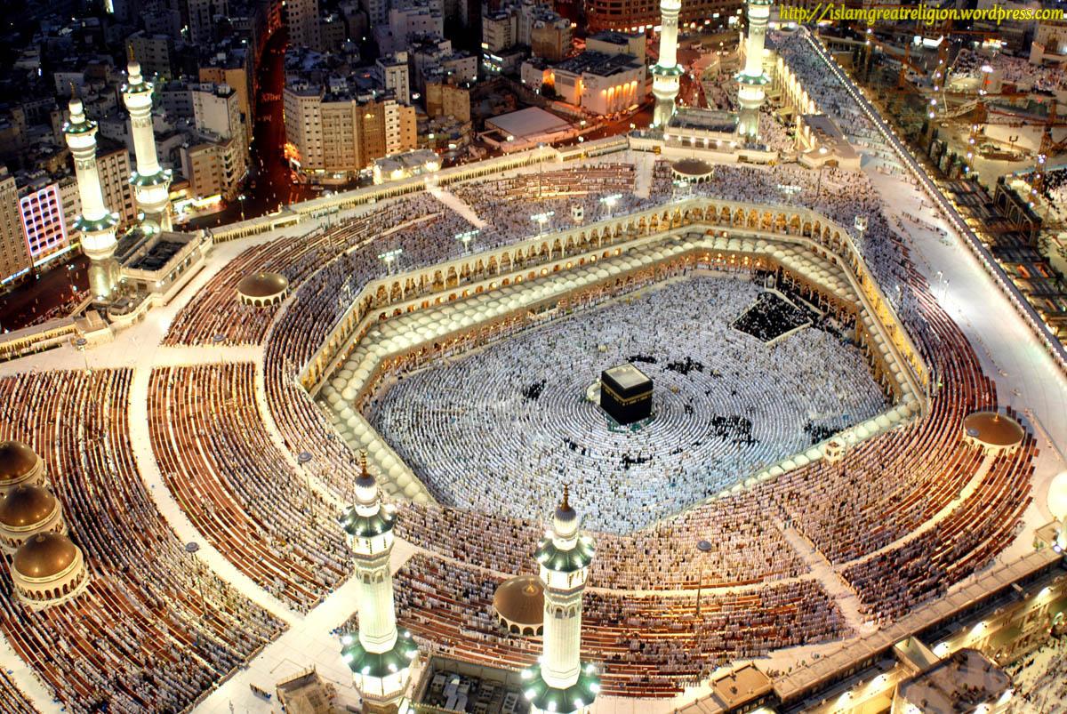 Share Kaaba pic-3065843648_6f9eb54121_o-jpg