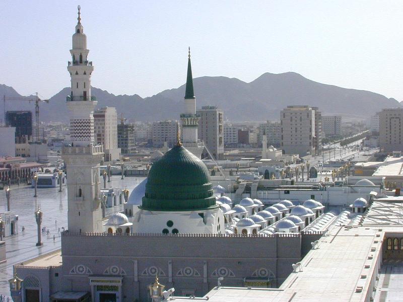 Share Masjid-ul-nabavi pic-124ji-jpg