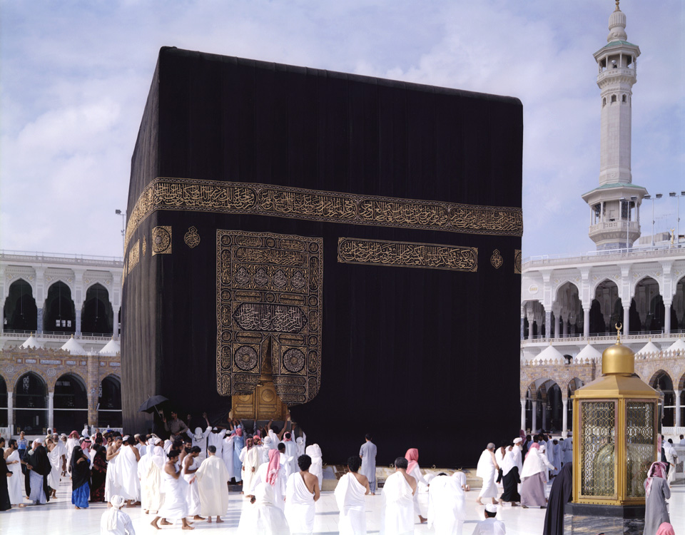 Share Kaaba pic-mecca-01-168136-jpeg