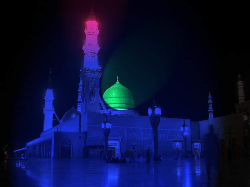Share Masjid-ul-nabavi pic-18ky4-jpg