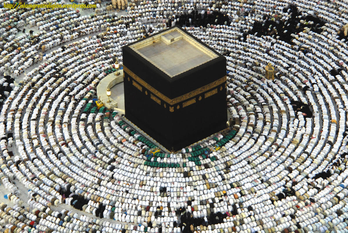 Share Kaaba pic-3065843654_60276432e6_o-jpg