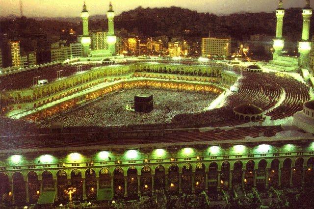 Share Kaaba pic-24512200718-jpg