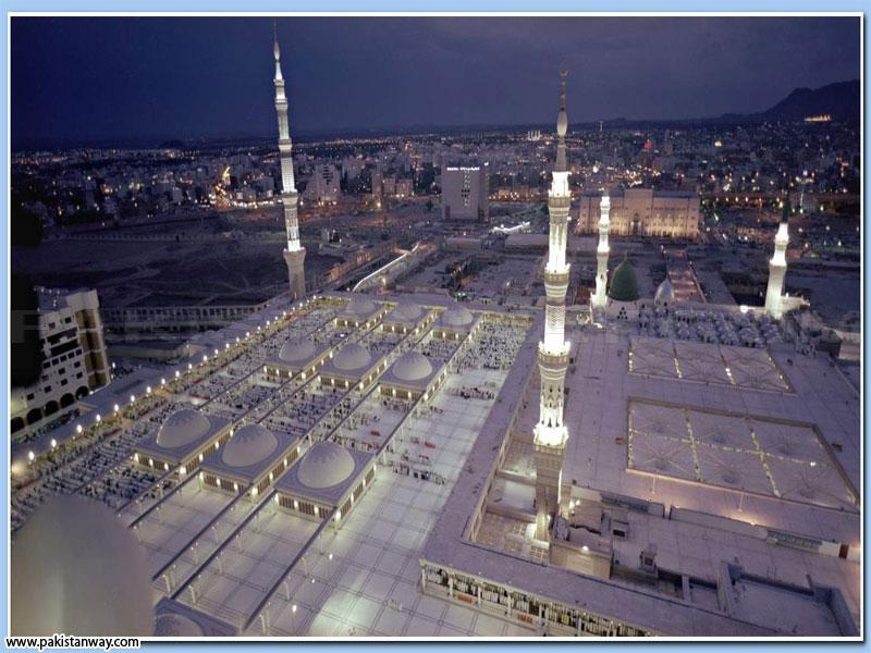 Share Masjid-ul-nabavi pic-wallpaper_2024-jpg