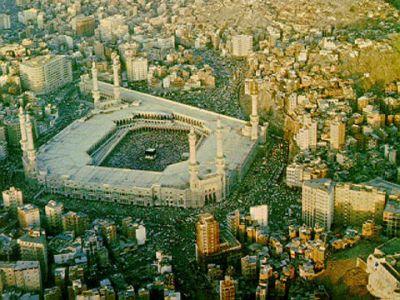 Share Kaaba pic-normal_kabah30-jpg