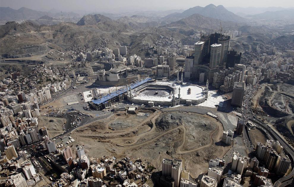 Share Kaaba pic-h02_17294155-jpg