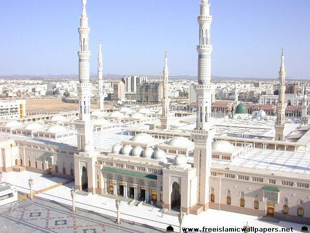Share Masjid-ul-nabavi pic-masjid-nabvi-_17_-jpg