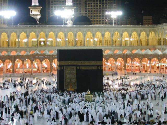 Share Kaaba pic-kaaba-_14_-jpg