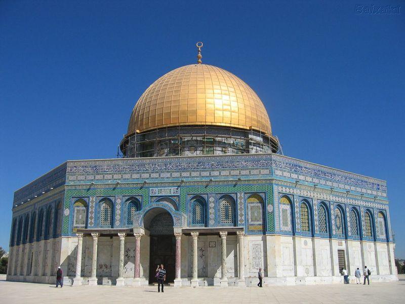 contest: share ur fav pic of '' Masjid Al-Sakhrah ''-bxk9360_mesquita_al_aqsa_jerusalem800-jpg