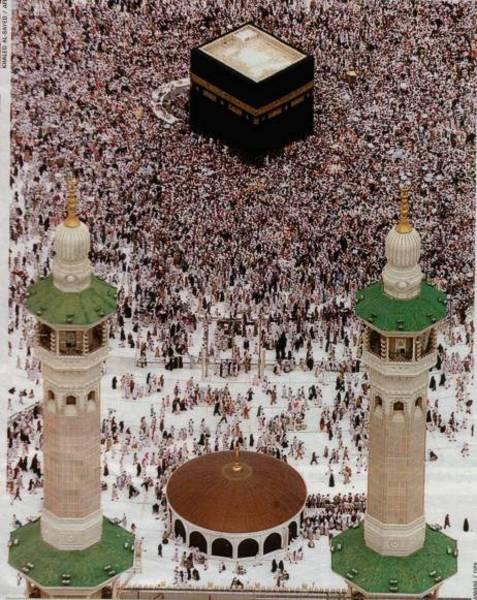 Share Kaaba pic-3028261155_91c9be7599_o-jpg
