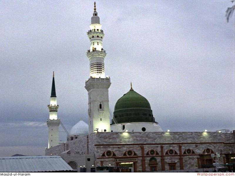 Share Masjid-ul-nabavi pic-dharga-jpg