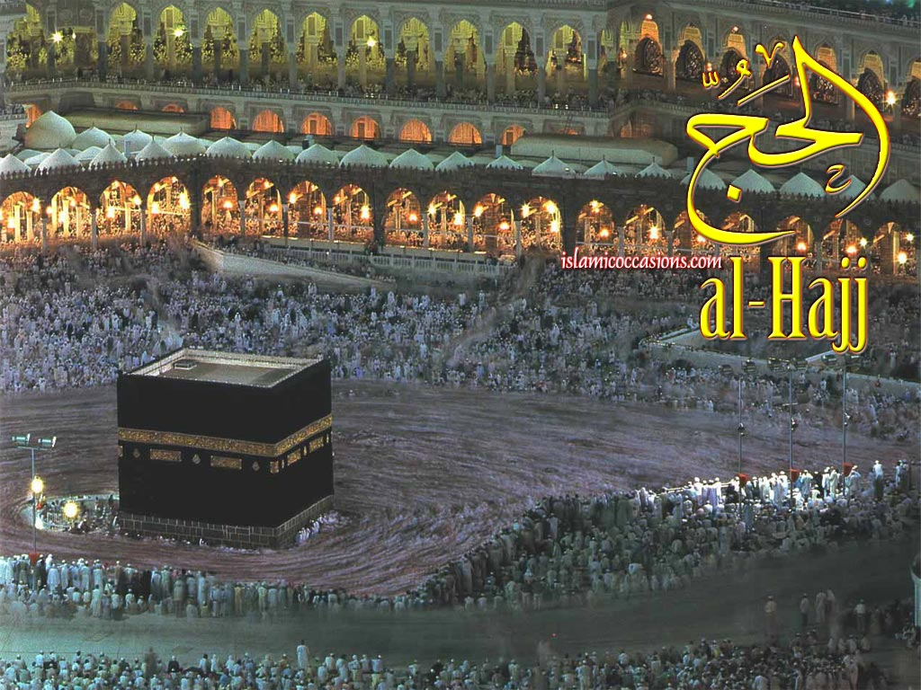 Share Kaaba pic-hajj12-jpg