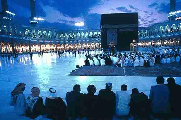 Share Kaaba pic-noname-jpg