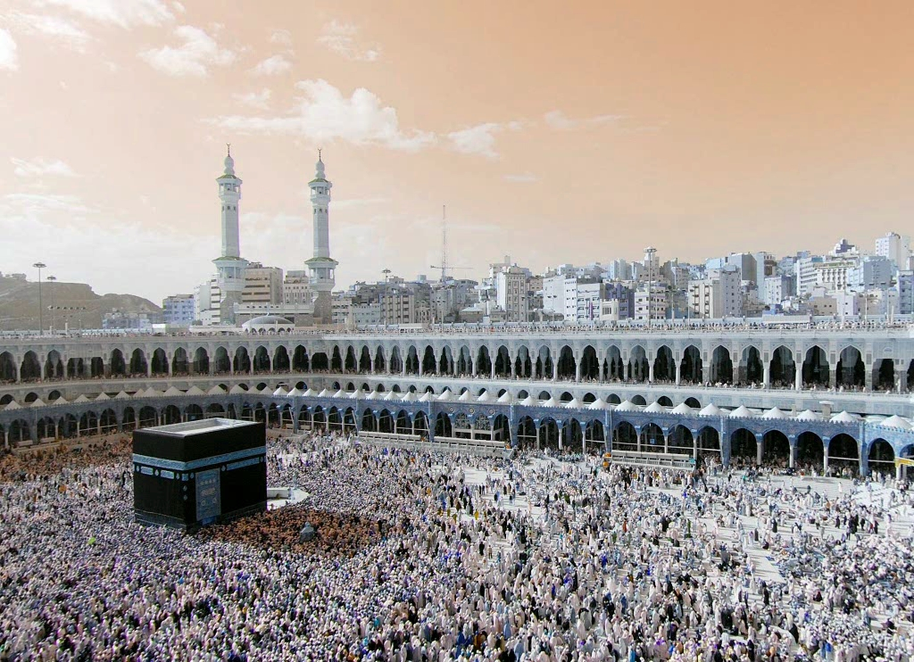 Share Kaaba pic-vlcsnap-2010-03-22-17h49m00s205-jpg