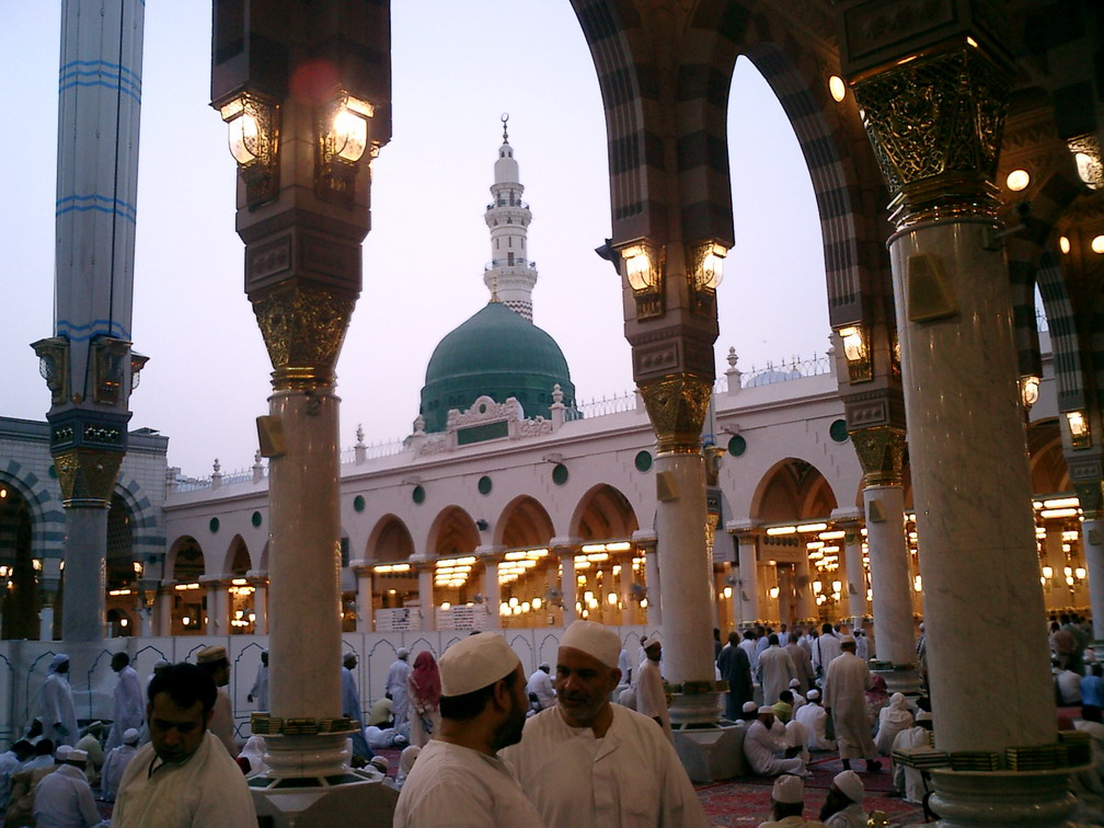 Share Masjid-ul-nabavi pic-madinah-170-jpg