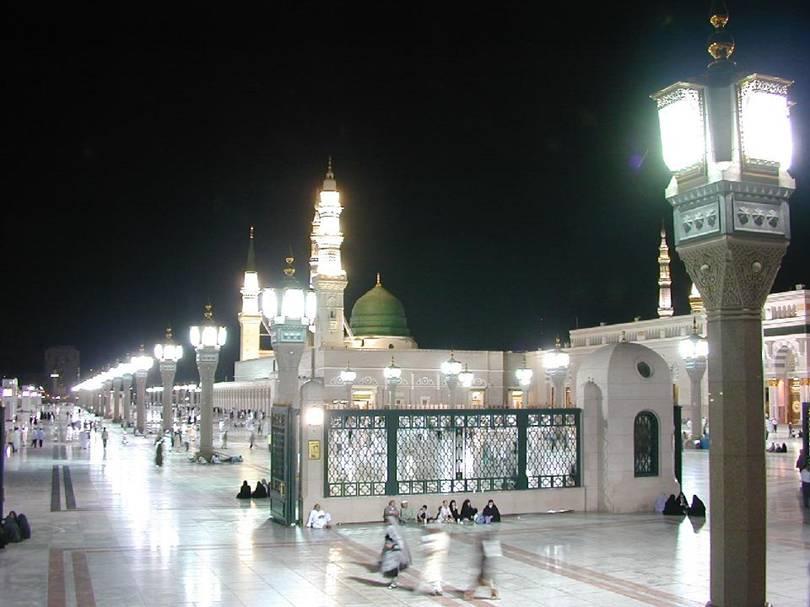 Share Masjid-ul-nabavi pic-m6-jpg