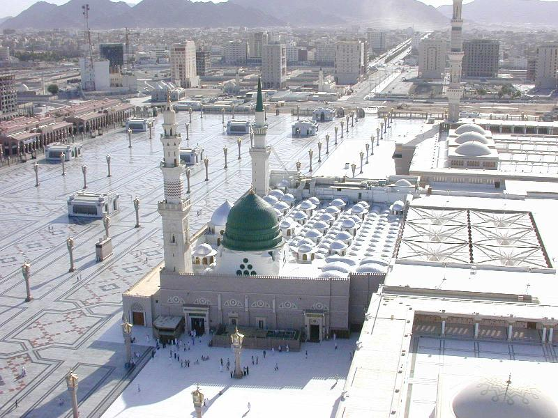 Share Masjid-ul-nabavi pic-m4-jpg