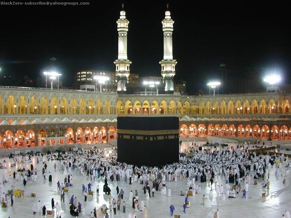 Share Kaaba pic-makkahsharifry2-jpg