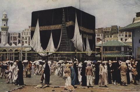 Share Kaaba pic-c3517328-jpg
