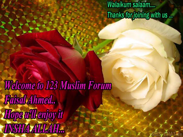 salam-777-jpg