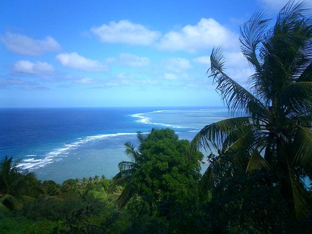 ~~~contest: share ur fav pic of '' Sea ''~~~-photo-6650-01-11-06-04-56-11-jpg