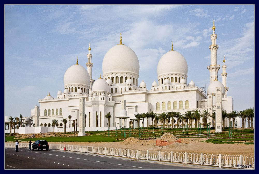 ~~~contest: share ur fav pic of  '' Sheikh Zayed Grand Masjid ''~~~-111984570-5efi6kmk-090410sheikhzayedmosque075-jpg