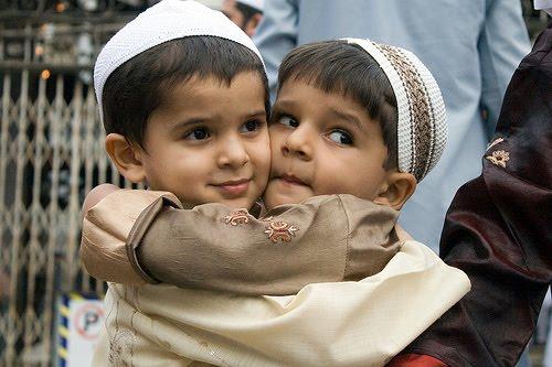 ~~~share pics of Islamic babies~~~-quha_ss3u-1-jpg