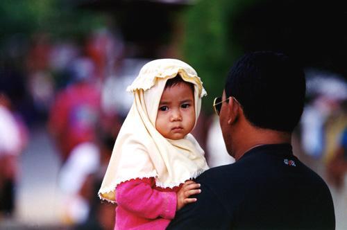 ~~~share pics of Islamic babies~~~-children_babymuslim_11_27-jpg