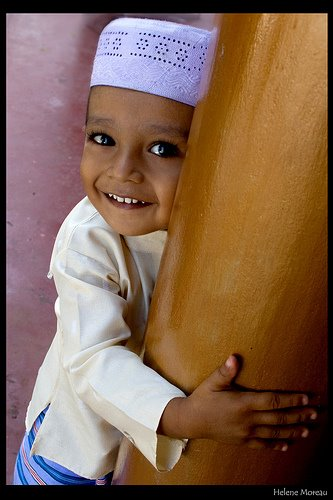~~~share pics of Islamic babies~~~-o1-jpg