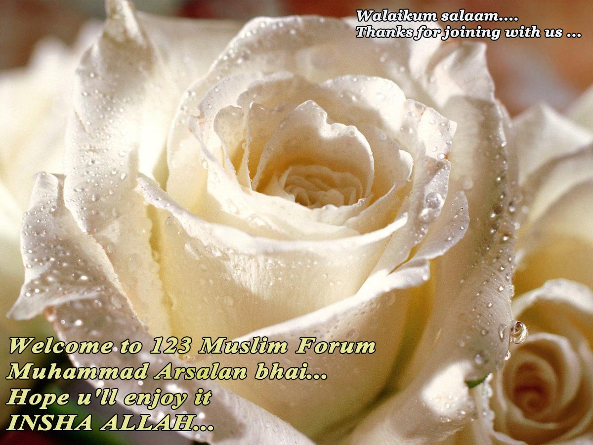 New on 123Muslim-hope-blooms-jpg