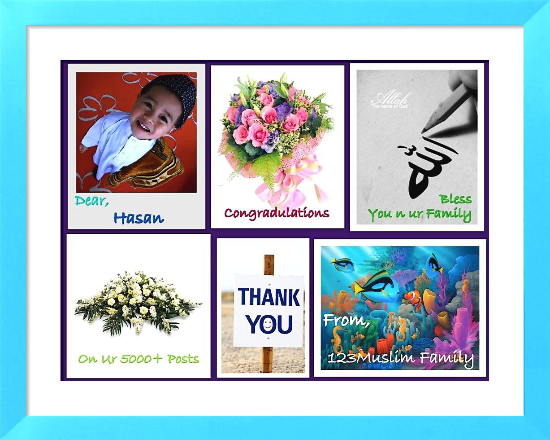 (**^^congrats hasan^^**)-hasan-jpg