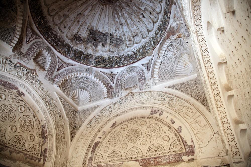 Masjid Around The World-al-ashrafiyyah-mosque-taiz-yemen-jpg