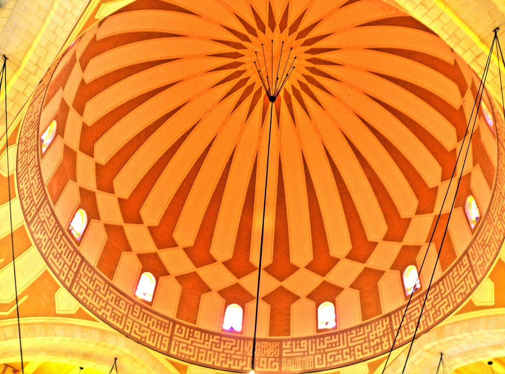 Masjid Around The World-al-fateh-mosque-manama-bahrain-dome-jpg