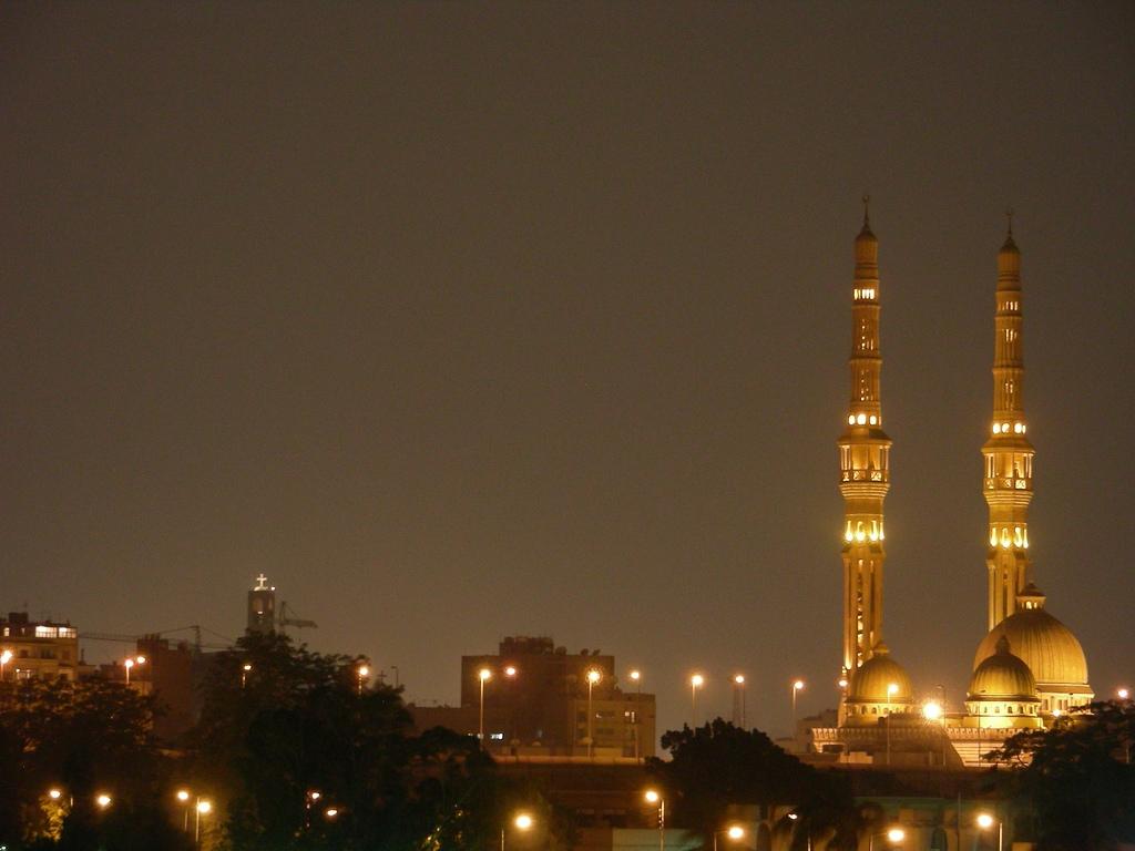 Masjid Around The World-al-nour-mosque-cairo-egypt-jpg