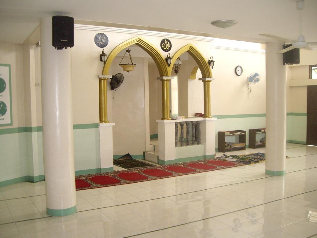 Masjid Around The World-al-quds-masjid-zamboanga-philippines-interior-jpg
