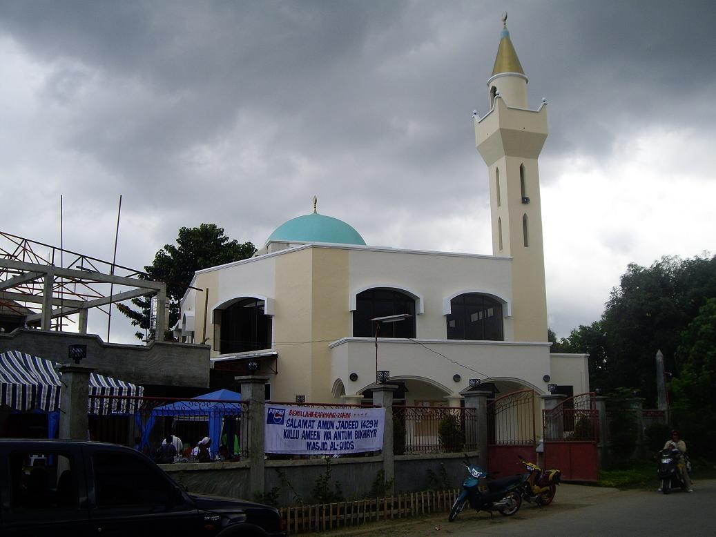 Masjid Around The World-al-quds-masjid-zamboanga-philippines-jpg