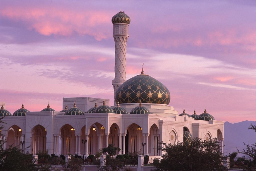 Masjid Around The World-al-zulfa-mosque-seeb-oman-jpg