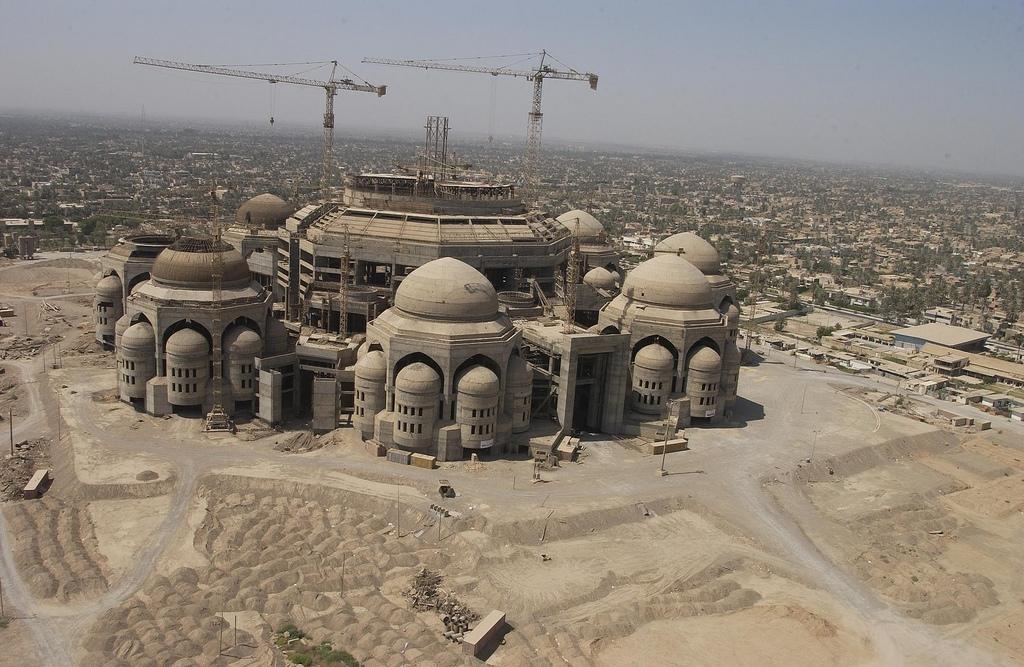 Masjid Around The World-ar-rahman-mosque-baghdad-iraq-jpg