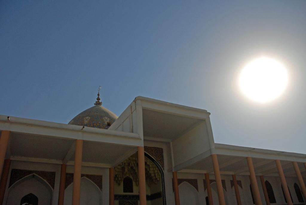 Masjid Around The World-askyrian-mosque-samarra-iraq-jpg