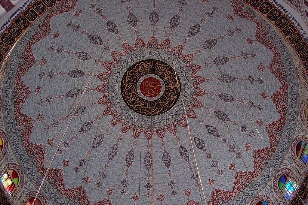 Masjid Around The World-auburn-mosque-sydney-australia-dome-jpg