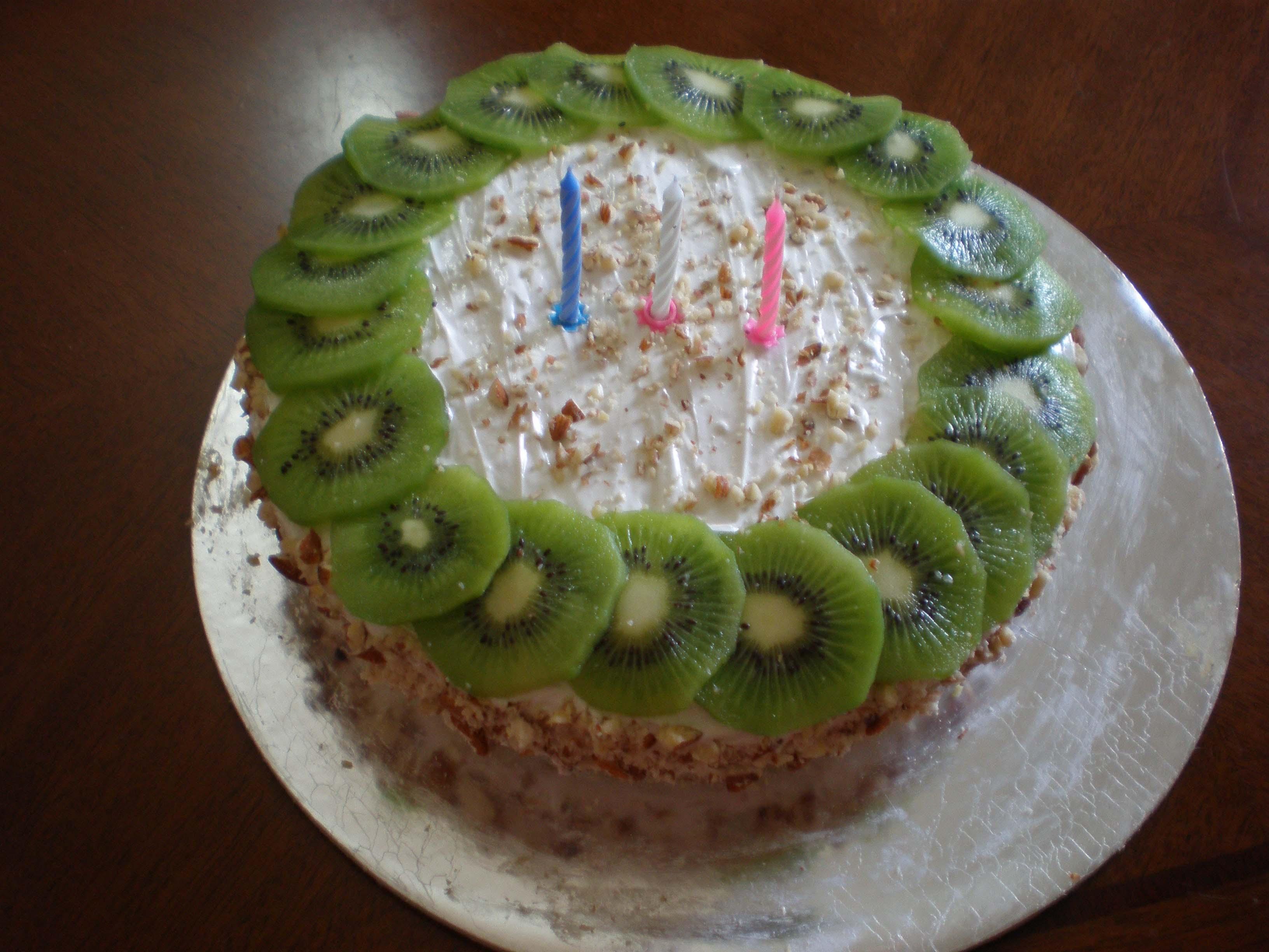 Vanilla cake by me-p8072298-jpg