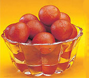 Eid Special Recipes....-gulabjamun-jpg