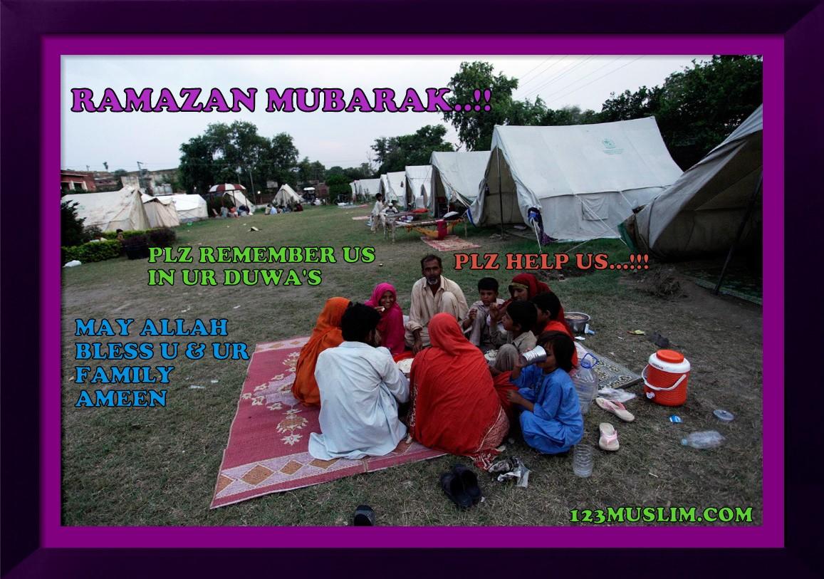 =-=-eid mubarak=-=--eid-3-jpg