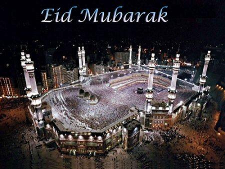 =-=-eid mubarak=-=--eid_mubarak-jpg