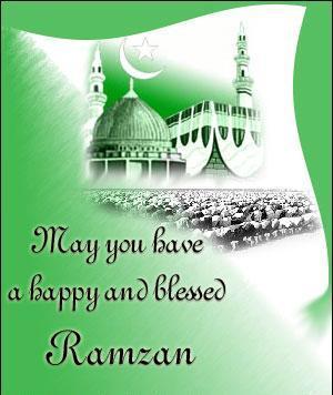 =-=-eid mubarak=-=--ramzan3_x-jpg