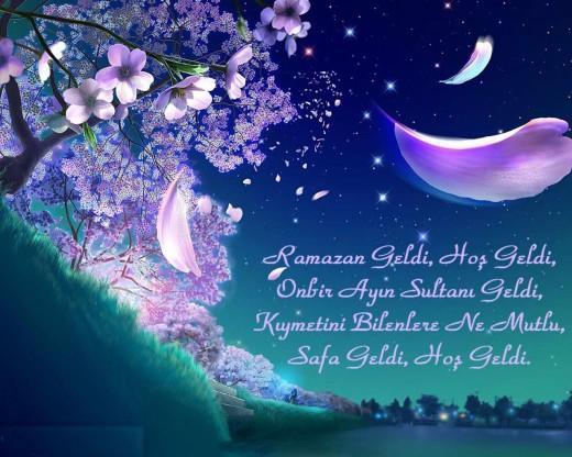 =-=-eid mubarak=-=--ramadan-520x416-jpg