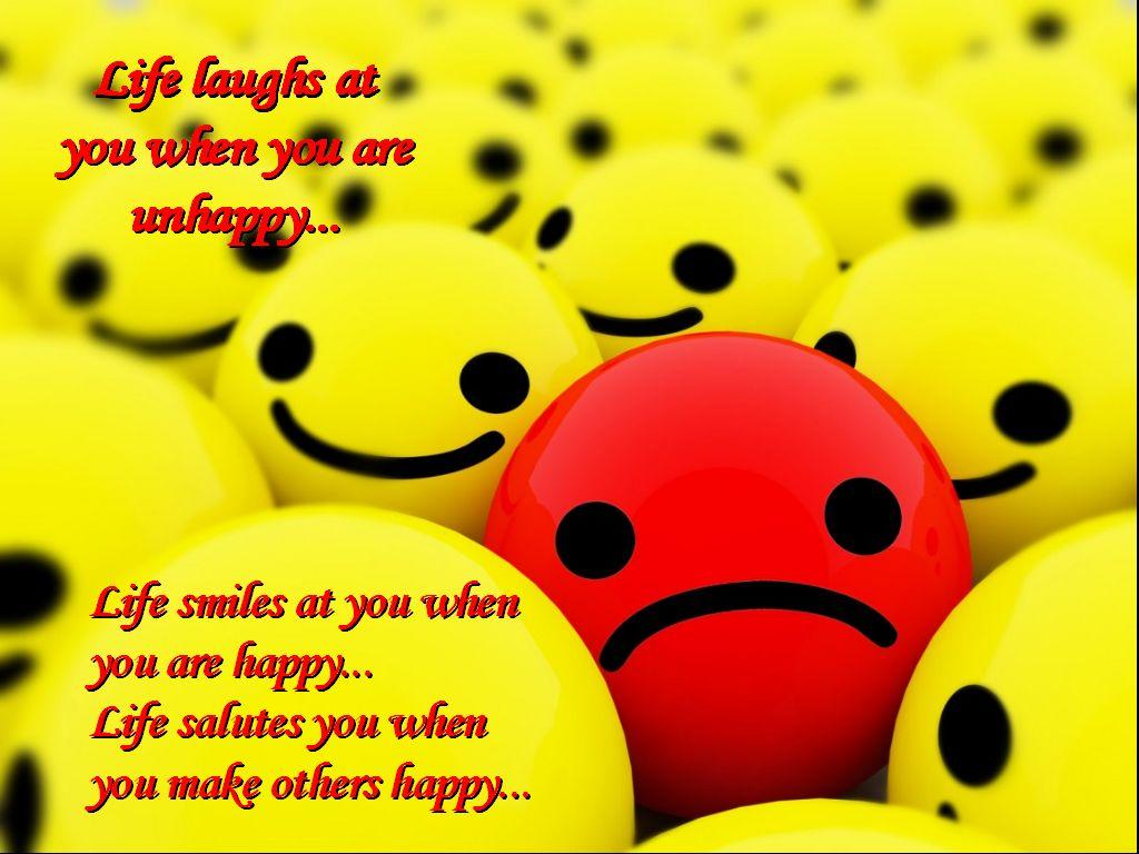~~smile is sadqah lets spread arround~~:)-image014-jpg